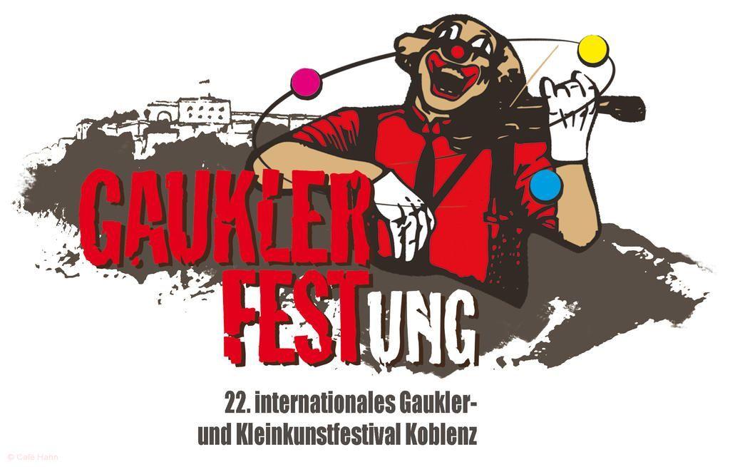 Koblenz weihnachtsmarkt 2020