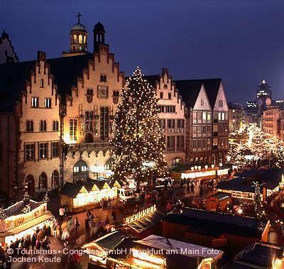 Weihnachtsmarkt Frankfurt Main.Weihnachtsmarkt Frankfurt Am Main Am 25 11 2019 Bis 22 12 2019