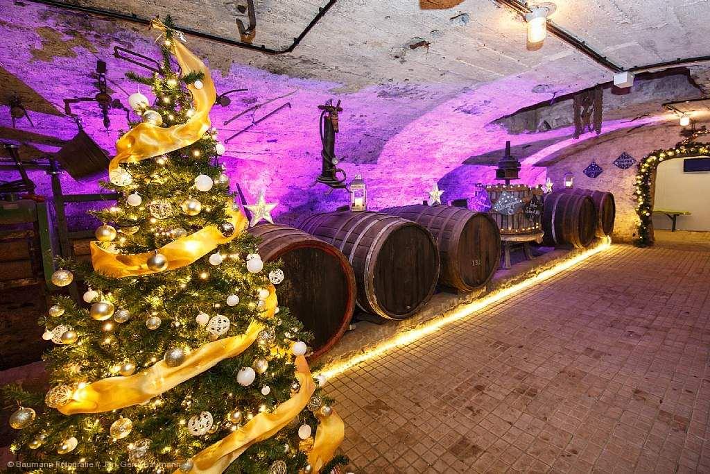 Weihnachtsmarkt Traben Trarbach.Mosel Wein Nachts Markt Traben Trarbach Am 23 11 2018 Bis 01 01 2019