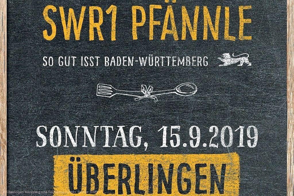 veranstaltungen baden württemberg 2019