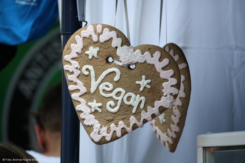 vegan street day stuttgart am essen und trinken. Black Bedroom Furniture Sets. Home Design Ideas