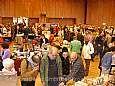 mehr zu Kunsthandwerkermarkt