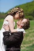 mehr zu Große Hochzeitsmesse