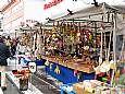 mehr zu Ostermontagsmarkt