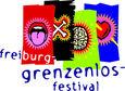 mehr zu 19. freiburg-grenzenlos-festival