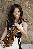 mehr zu Susanne Hou und Sinfonietta Cracovia