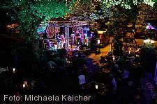 Mosbacher Sommer: Mosbacher Kneipen Kult-TOUR