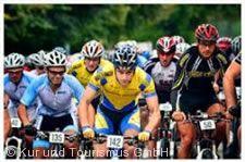 26. Mountainbike-Bergrennen um den Renchtal-Pokal Bad Peterstal-Griesbach