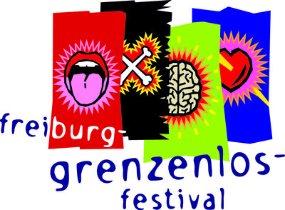 19. freiburg-grenzenlos-festival Freiburg im Breisgau