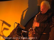 19. Tübinger Jazz & Klassik Tage Tübingen