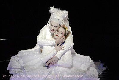 Internationale Händel-Festspiele Karlsruhe am 14.02.2020 bis 28.02.2020