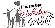 Muttertagsmarkt Hausach