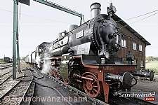 Rothaus-Vatertagsfahrt Blumberg