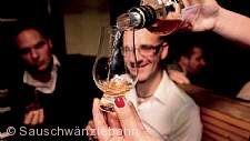 Japanische Whiskyfahrt Blumberg