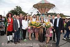 Portugieserfest Malschenberg Rauenberg