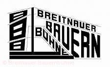 Kleinkunstabend Breitnau