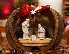 Weihnachtsbasar Bad Mergentheim