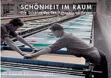 """""""Schönheit im Raum"""" - Die Schätze der Textildruckfirma Pausa Mössingen"""