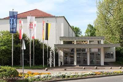 Gesundheitsmesse Bad Mergentheim