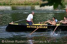 Donau-Cup Ulm/Neu-Ulm