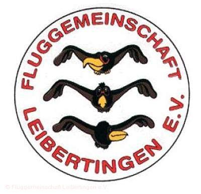 13. Familien-Drachenfest Leibertingen
