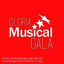 Gloria-Musical-Gala Bad Säckingen