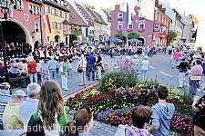 6. Löffinger Kulturnacht Löffingen