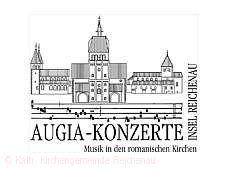 Augia-Konzert Reichenau / Insel
