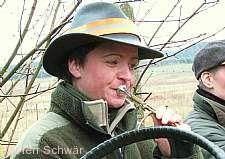 """Hubertuswoche """"Wild auf Wild"""" Hinterzarten"""