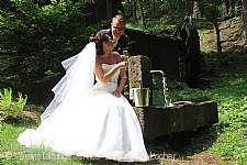 Hochzeitsmesse Bad Wildbad