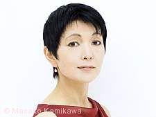 Klavierabend mit Masako Kamikawa Bodelshausen