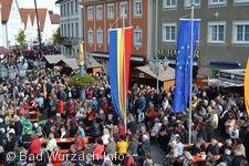 Fit-Fun-Shopping Bad Wurzach