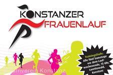 6. Konstanzer Frauenlauf