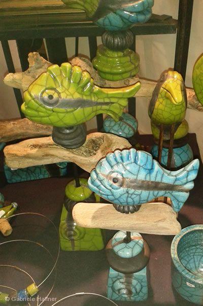 Frühjahrs-Kunsthandwerkermarkt Sankt Leon-Rot