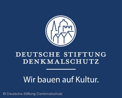 "Tag des offenen Denkmals - ""Chance Denkmal: Erinnern. Erhalten. Neu denken."" Stuttgart"