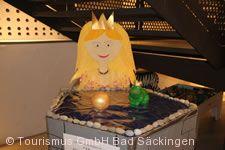 Märchentage Bad Säckingen