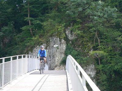 Marchtal-Bike-Marathon Obermarchtal