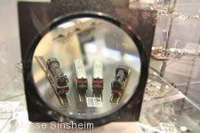 Faszination Modellbahn Sinsheim