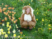 Samstag vor Ostern in Isny Isny im Allgäu