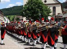 "Patronats- und Heimatfest ""Peter und Paul"" Bad Peterstal-Griesbach"