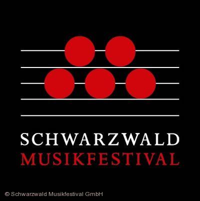 20. Schwarzwald Musikfestival - Abschlusskonzert ARD-Preisträgerkonzert Baiersbronn