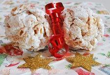 Weihnachts-Schaubäckerei Creglingen