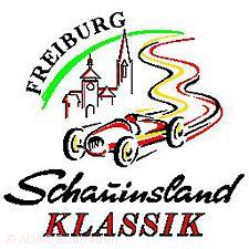 1. Schauinsland Klassik - Winterrallye Kirchzarten