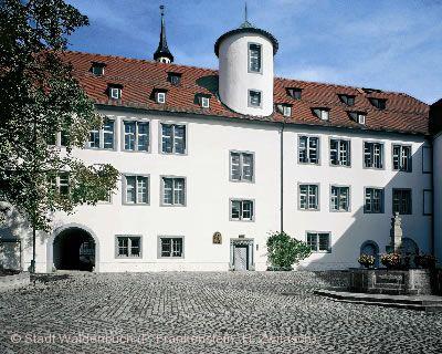 Internationaler Museumstag Waldenbuch