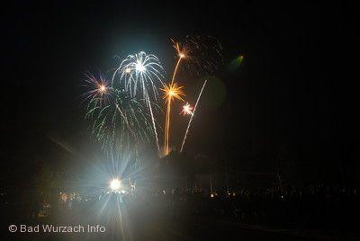 Schnakenfest Bad Wurzach