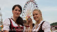 1052. Talmarkt Bad Wimpfen