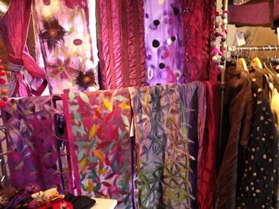 Textil.Kunst.Markt Beuren
