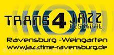 Trans4JAZZFestival 2017 Ravensburg
