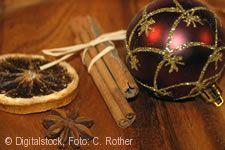 Weihnachtsmärktle Nonnenhorn