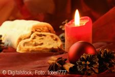 Singener Hüttenzauber und Weihnachtsmarkt Singen (Hohentwiel)